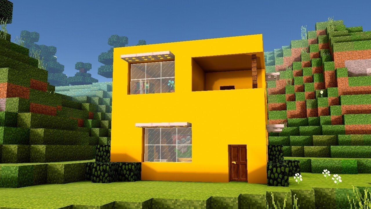 Желтый бетон майнкрафт бренд бетон