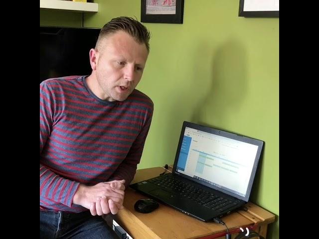 Tute Education | Online Learning | Virtual Home School