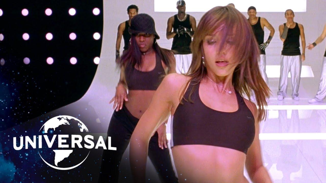 Download Honey | Jessica Alba Shakes Up Jadakiss' Music Video Shoot