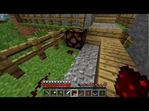 Redstone Dust – Official Minecraft Wiki