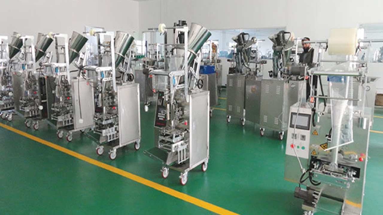 mass and batch production Making the shift from batch production to line production has drug production for a mass a batch process is a production method where the good.