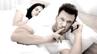 Михаил Лабковский Как пережить предательство любимого человека близкого человека советы психолога
