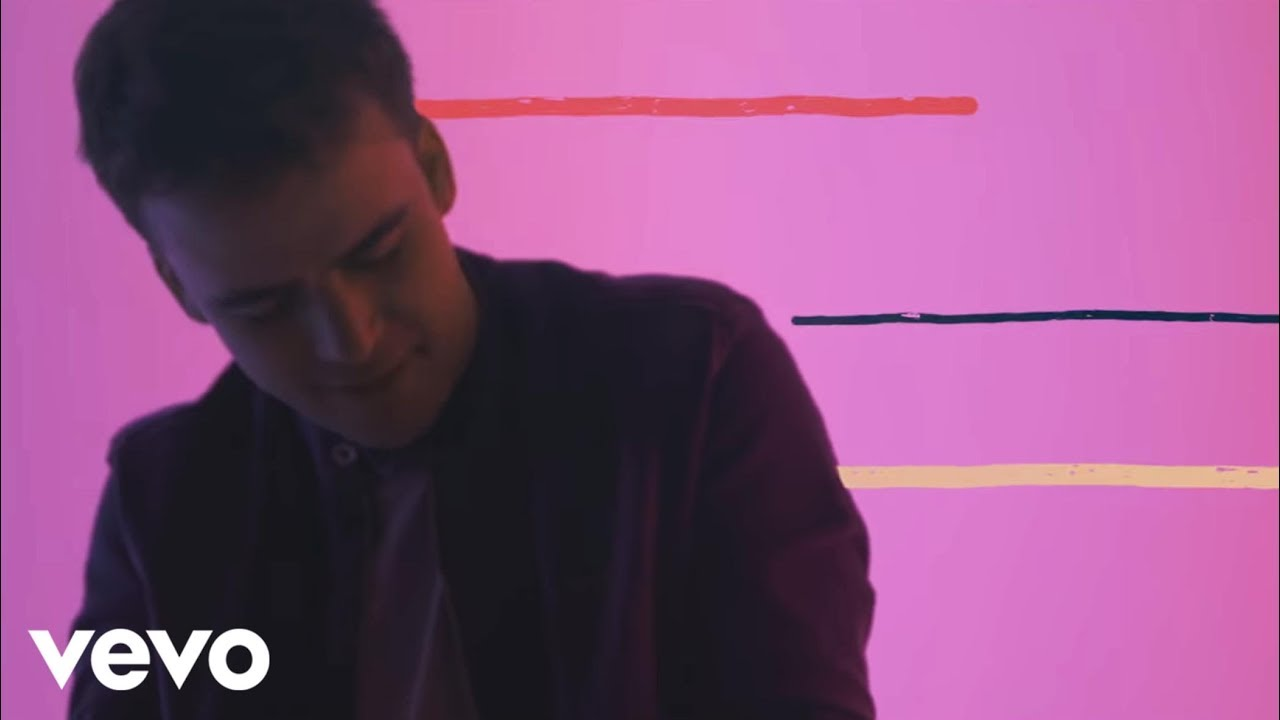 DJ PV - Seu Amor (Videoclipe) ft. Isadora Pompeo, Eli Soares