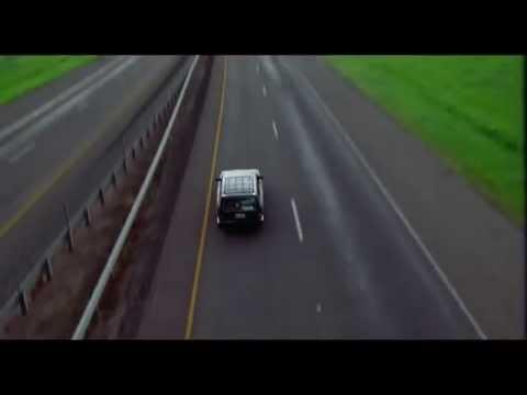 Trailer do filme 21 Anos de Richard Linklater