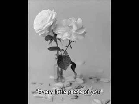 Epik High- Pieces of You *English subs* audio 당신의 조각들