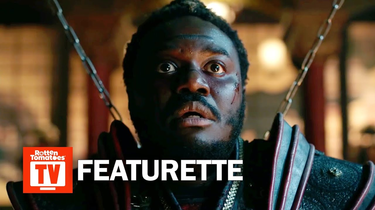 Download Into the Badlands Season 3 Featurette | 'Wrapping Up Season 3' | Rotten Tomatoes TV