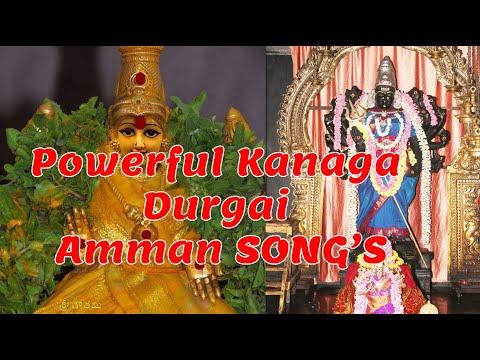 crying song delhi ganesh Merku Mogappair Kanaka Durga Official  Tamil Song