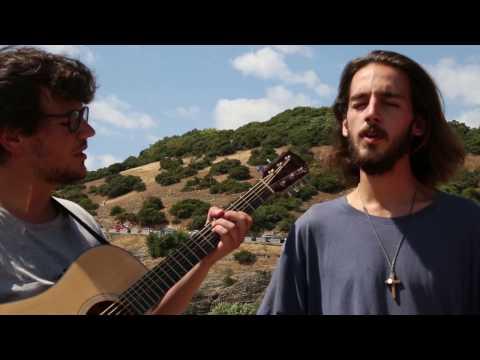 Saint Paul's Steps, Greece 2016_ Hakuna Profesionales