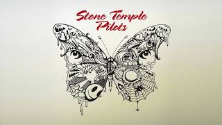 "Stone Temple Pilots – ""The Art Of Letting Go"" (Official Audio Video)"