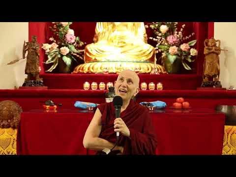 """""""Samsara, Nirvana, and Buddha Nature"""""""