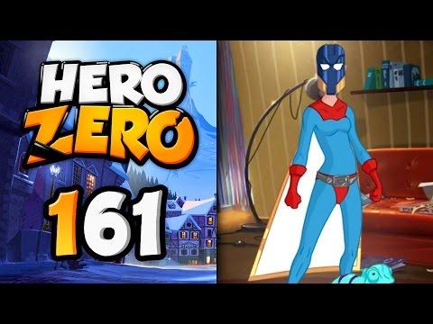 hero zero gutscheincode kostenlos