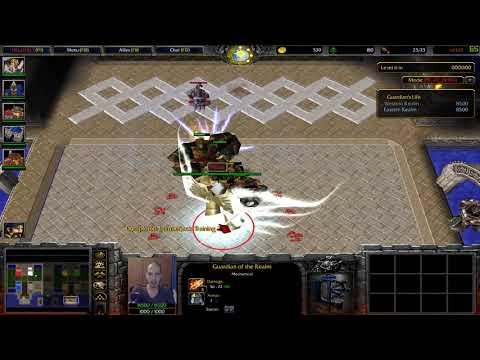 Warcraft 3 Legion TD v4 1 0 5 NASO CELESTIAL PLEASE