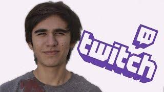Los Clips de JuggerWicho en Twitch [#1]