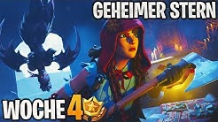 geheimer bonus stern woche 4 1 battle pass level season 6 fortnite battle royale detu duration 1 11 - fortnite versteckter stern woche 9 season 8