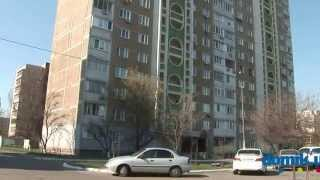 Николая Закревского, 45 Киев видео обзор