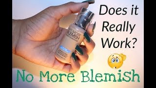 AFFORDABLE RUBY KISSES FOUNDATION REVIEW & TUTORIAL