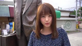 魚住誠一 HP zoomic.jp 「ModelTalks」「荒井レイラ」「魚住誠一」