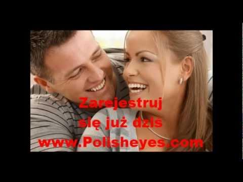 serwisy randkowe pozytywne
