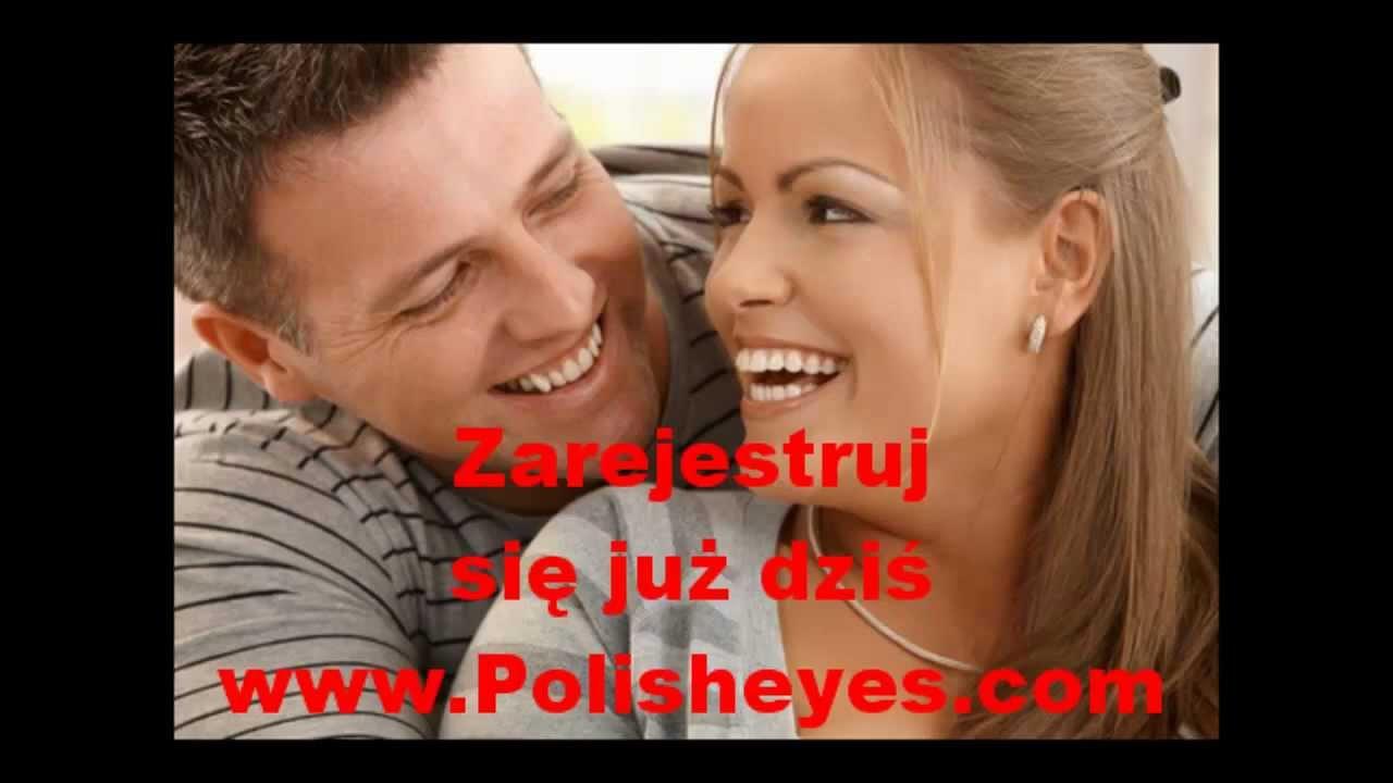 Polisz dating