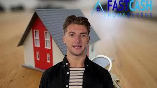 Fast Cash Home Buyers - We Buy Houses in Austin, TX