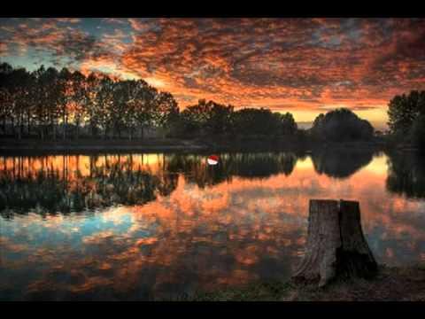 AMERICA, LAND I LOVE-James Rogers
