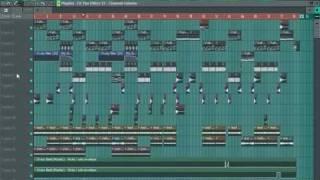Instrumental Joey Montana - Aun Asi (remake j franck)