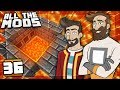 Minecraft All The Mods #36 - Rival Smelter