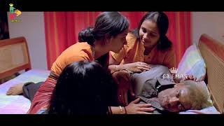 Surya Super HIt Telugu Full Hd Movie | Sameera Reddy, Simran | VIP Cinemas