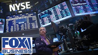 Live Market Watch: Dow reacts to US coronavirus efforts| 4/7/20