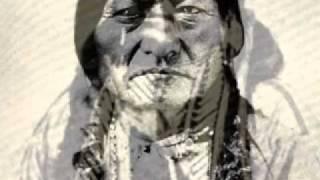 Xavier Cugat, Apache.