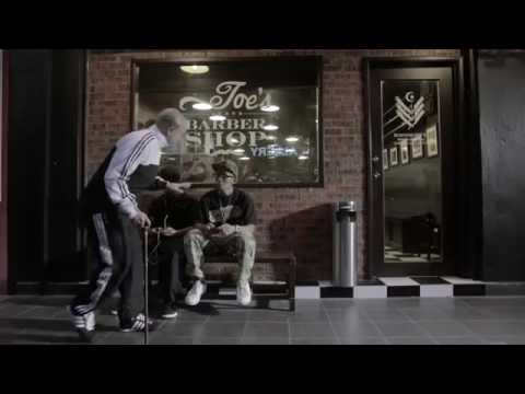 Hip hop malaysia-atok