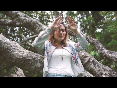 Supersoul - Mahabintang (Official Music Video)