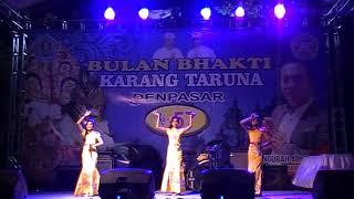 Download Mp3 Trio Dayu - Melajah Ngigel