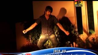 Wah Ishqa Tere Kam Owale | Attaullah Khan Esakhelvi | Album 6 | New Pujabi Songs | Thar Producion