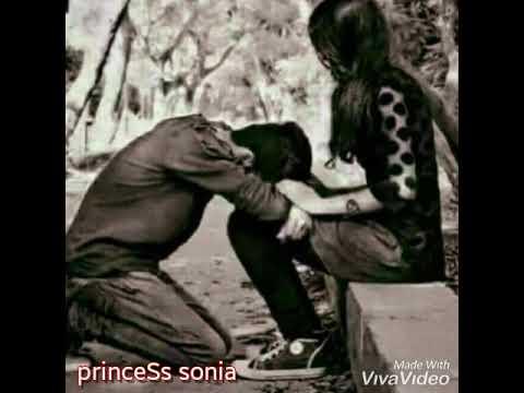 Download yaad yaad yaad Teri nal nal rehna Rahat Ali khan new song 2020 princeSs  Sonia