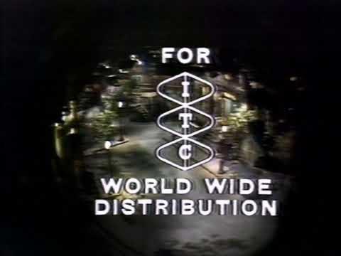 An ATV Colour Production/ITC Worldwide...