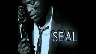 Baixar Seal - Stand by Me