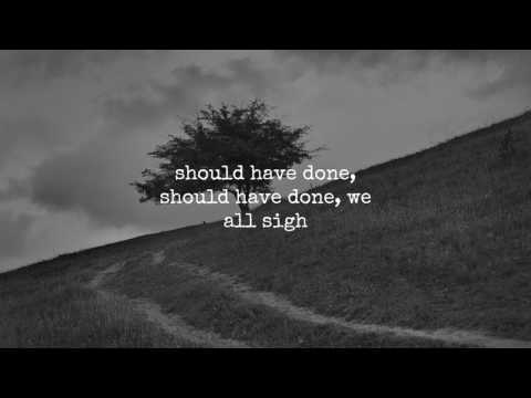 Accidentally Like a Martyr | Warren Zevon | Lyrics ☾☀