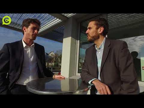 Obtenir un prêt d'honneur à taux zéro - Initiative Nantes