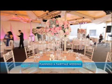 sydney-wedding-planner-kathy-apostolidis-on-the-kerri-anne-show