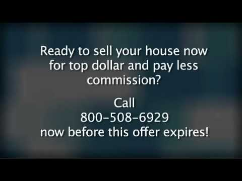 Smart Home Selling System How To Sell Your Home Fast For