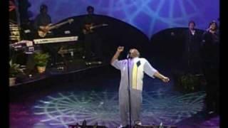 Marvin Sapp Diary Of A Psalmist Audio Part 1