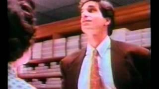 comercial propaganda calcinha sutia valisere 1989 1990 Vitor Fasano Victor Fasano