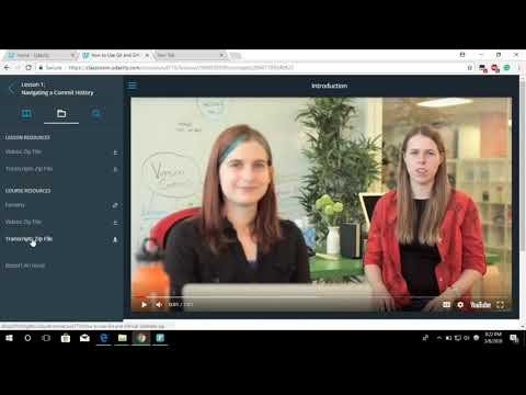 How To Download Udacity Course For Free (Hindi)