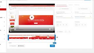 Как обрезать видео в YouTube