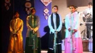 "Ye To Sach Hai Ki - Ham Saath Saath Hein [1999] Kala Ankur Ajmer -  Charity Show ""Kachchi Mitti"""
