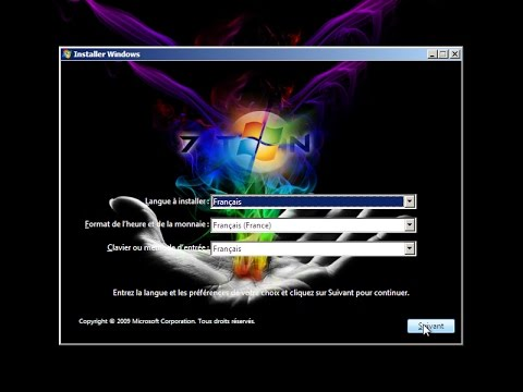 windows 7 titan 64 bits francais iso utorrent