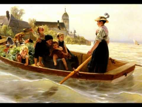 MAX BRUCH_Suite on Russian Themes-1.wmv