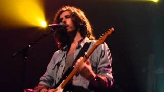 Hozier - 1 Thing (Amerie cover) - SF Regency Ballroom