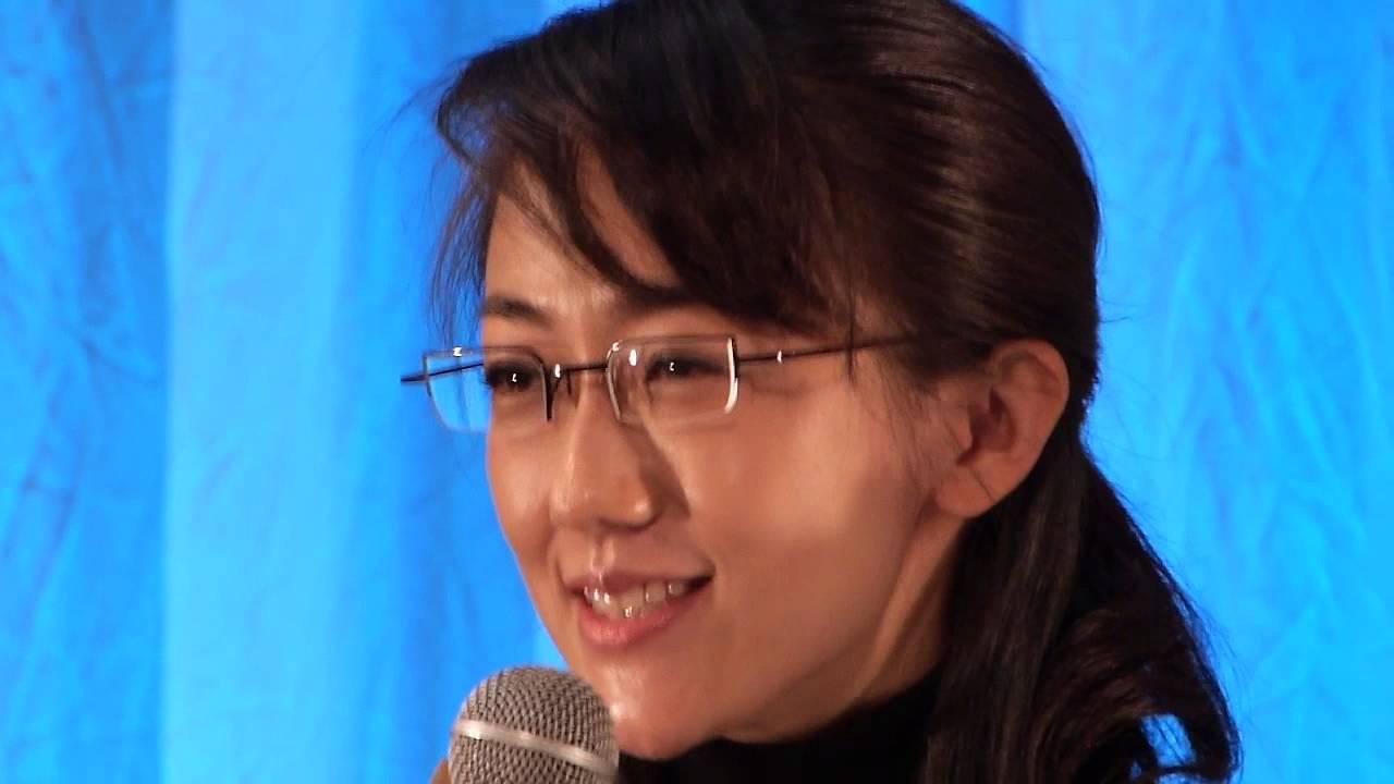 唐橋ユミの画像 p1_25